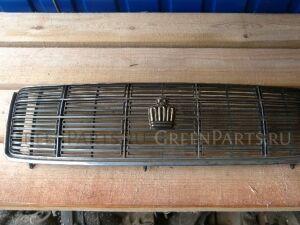 Решетка радиатора на Toyota Crown GS151