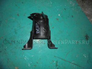 Подушка двигателя на Mazda Demio DE3FS