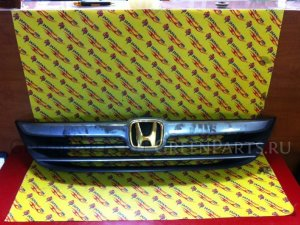 Решетка радиатора на Honda Stepwgn RG1 71121-slj-0030