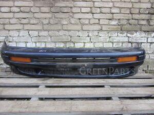 Бампер на Subaru Impreza GC4 2158