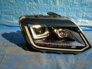 Фара на Volkswagen Amarok 2H, 2HA, 2HB, S6B, S7A, S7B 2H3941032