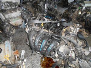 Двигатель на Mazda Axela BLFFW PE 30202657