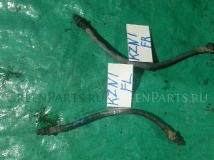 Шланг тормозной на Toyota Hilux Surf KZN185, KDN185, VZN185, RZN185 1KZTE