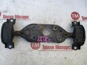 Крепление редуктора на Mazda Mpv LW5W GY
