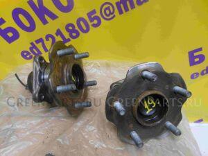 Подшипник ступицы на Toyota Rav4 ACA36 2AZ-FE 42450-42040