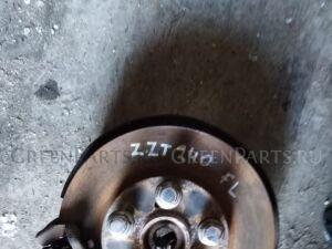 Ступица на Toyota Allion ZZT240 1ZZ-FE