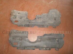 Защита на Toyota Corolla NRE150 , ZZE150 , ZRE151
