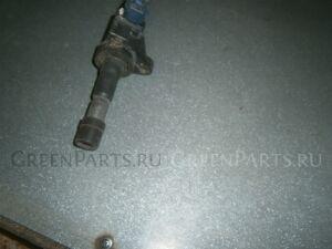 Катушка зажигания на Honda Freed GB3, GB4, GP3. CM11-116 CM11116