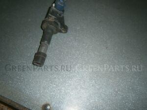 Катушка зажигания на Honda Insight ZE2, ZE3 CM11-116 CM11116
