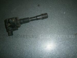 Катушка зажигания на Honda Fit GP1 LDA CM11-118 CM11118