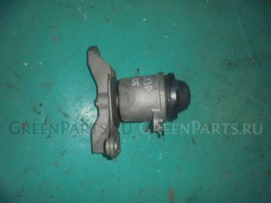 Подушка двигателя на Mazda Mpv LY3P