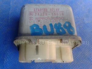 Реле на Toyota Dyna BU88 14B 2830056010