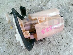 Бензонасос на Subaru Impreza GP2 FB16 017394