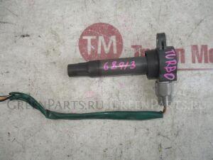 Катушка зажигания на Mazda Laputa HP22S K6AT 33400-76G1
