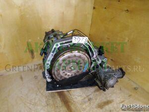 Кпп автоматическая на Honda STEP WAGON RF2 B20B SKPA