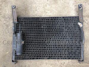 Радиатор кондиционера на Mazda Mpv LVLR WL-TE MPV8336