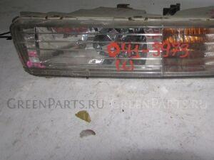 Туманка на Honda Inspire CC2 041-3973