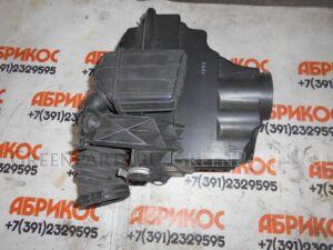 Корпус воздушного фильтра на Mazda Axela BKEP LF-DE 8685