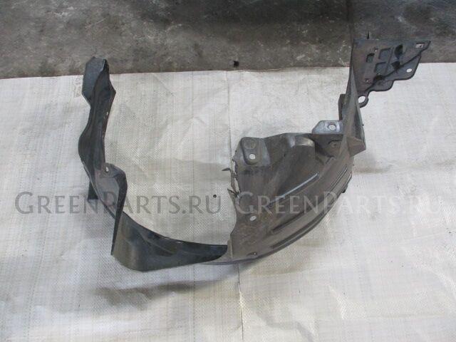 Подкрылок на Honda Fit GP5 LEB HF2696