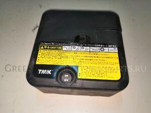 Компрессор для колес на TMK