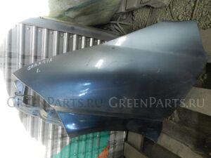 Крыло на Toyota Granvia KCH16