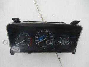 Спидометр на Honda STEP WAGON RF1 B20B 2-MODEL
