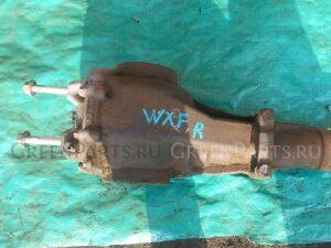 Редуктор на Subaru Tribeca WXF EZ36
