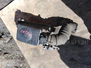 Патрубок воздушн.фильтра на Toyota Allion ZZT240 1ZZ-FE