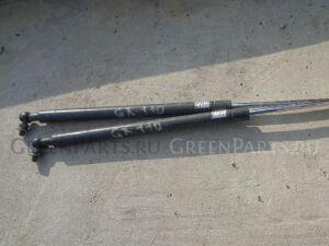 Амортизатор капота на Toyota MARKII GX110