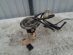 Бензонасос на Suzuki Wagon R Solio MA34S M13A