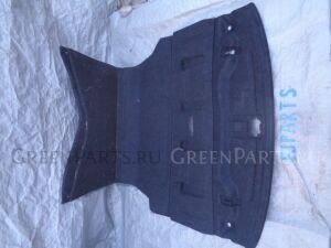 Обшивка багажника на Toyota Crown JZS171 1JZ-FSE 64075-30030-C0