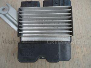 Блок управления форсунками на Toyota Avensis AZT251 2AZ-FSE 8987128010