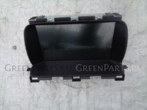 Монитор на Honda Legend KB1 J35A 39810-SJA-J011-M1