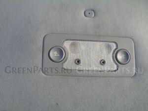 Светильник салона на Honda Legend KB1 J35A 34453-SJA-003ZA