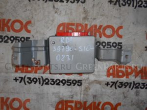 Блок управления abs на Honda CR-V RD1 B20B 8362