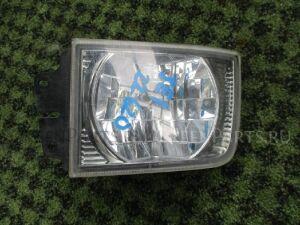 Туманка на Honda Zest JE1 22620