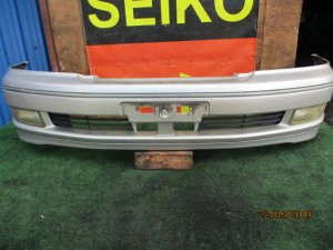 Бампер на Toyota Vista Ardeo SV50/SV55/ZZV50/AZV50 1AZ/1ZZ 1MOD