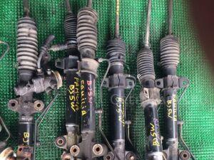 Рулевая рейка на Mazda Familia BJ5W