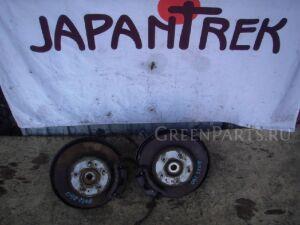 Ступица на Daihatsu Terios Kid J111G EF 2208