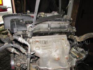 Двигатель на Mazda Familia BJ5P ZL E2T88073H2