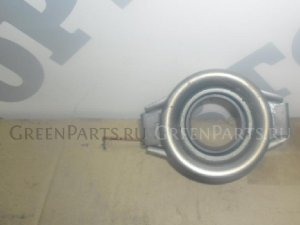 Подшипник выжимной на Toyota Carina AT170 5A