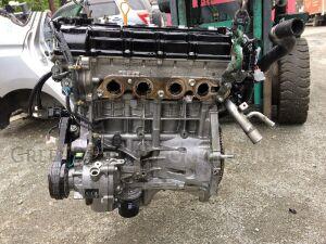 Двигатель на Suzuki Swift ZD72S K12B SW1812