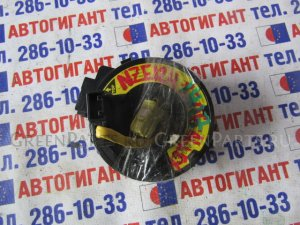 Шлейф-лента air bag на Toyota Allex NZE124 1NZ-FE 5001417