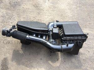 Корпус воздушного фильтра на Toyota Prius ZVW30 2ZRFXE TPS5356