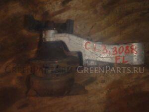Подушка двигателя на Honda Torneo CL3 F20B 1103088