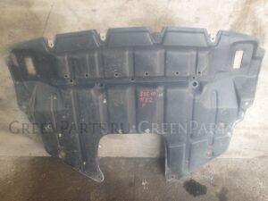 Защита двигателя на Toyota Altezza SXE10 3S-GE 0001182