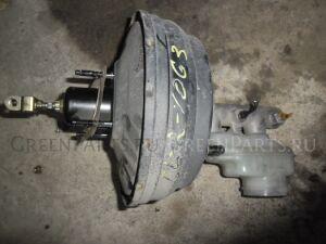 Главный тормозной цилиндр на Honda Accord CL2, CF3, CF4, CF5, CF6, CF7, CL1, CL3, CH9 H23A 1001063