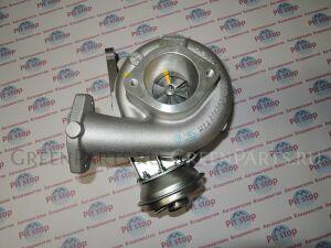 Турбина на Toyota Land Cruiser HDJ101L 1HDFTE 17201-17050, 17201-17070, CT-26V