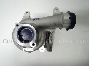 Турбина на Toyota Hilux Vigo KUN15 2KD-FTV 17201-0L070, 17201-0L071, VB31