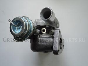 Турбина на Hyundai Santa Fe BB D4EA 28231-27900, 729041-5009S, 729041-0009